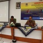 Seminar Nasional2016
